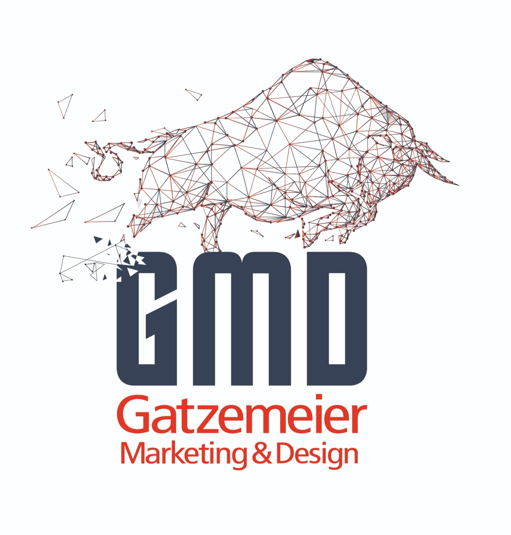 Gatzemeier Marketing & Design
